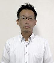 代表取締役 長澤誉志